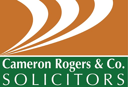 Cameron Rogers and Co,