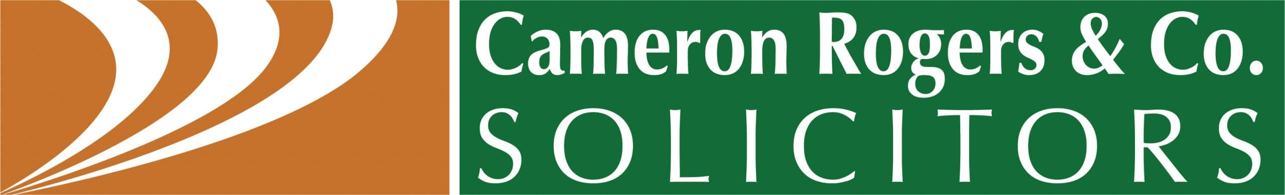 Cameron Rogers and Co. Solicitors