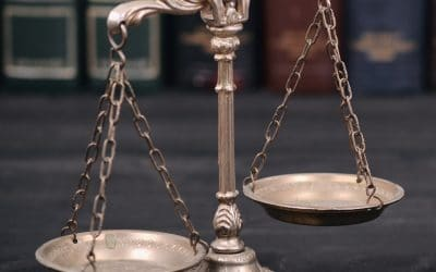 Choosing the right litigation lawyer: what you need to know